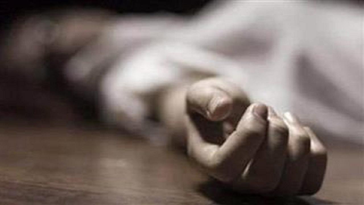شاب يقتل والده بـ 36 طعنة في الإمارات