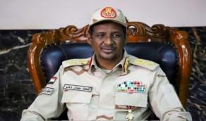 السودان: الانقلاب خطط له بسرية تامة منذ عدة أشهر