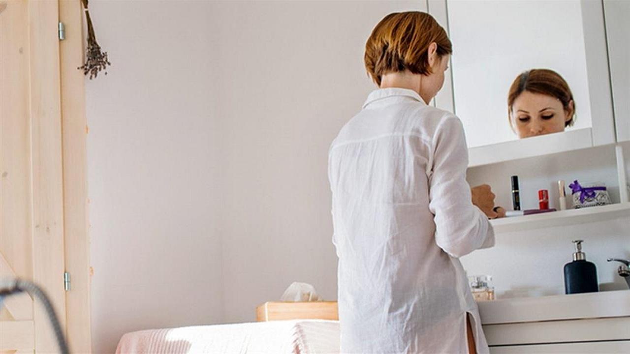 طرق بسيطة تساعد في كشف الحمل في المنزل