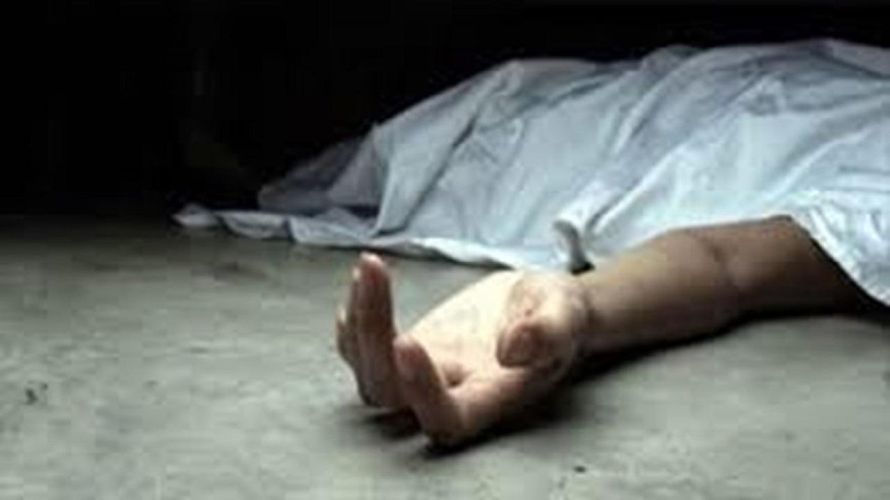 شاب يقتل خطيبته السابقة بعد سجن زوجها