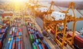 تعديلات جديدة تعفي «العينات التجارية» الأقل من 5 آلاف ريال من الرسوم الجمركية