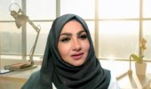 بالفيديو.. استشارية طب أسرة: دور المرأة في التطوع يزداد مع رؤية المملكة 2030