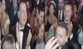 بالفيديو.. انقطاع الكهرباء اثناء غناء راغب علامة في حفل زفاف في لبنان