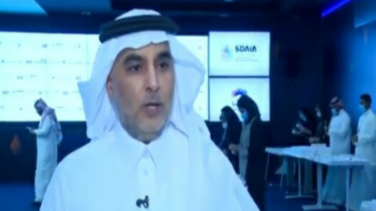 رئيس هيئة البيانات: صدور نظام حماية البيانات الشخصية سيسرع مسيرة التحول الرقمي