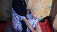 """الحكم الأخير في قضية """"فتاة الوشم"""" بعد اغتصابها جماعيًا"""