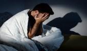 دراسة : النوم أقل من 7 ساعات في الليلة يؤدي إلى زيادة الوزن