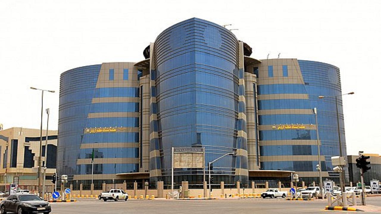 محكمة استئناف الرياض تحكم بإدانة 24 متهماً ارتكبو جريمة غسل أموال تقارب 17 مليار ريال