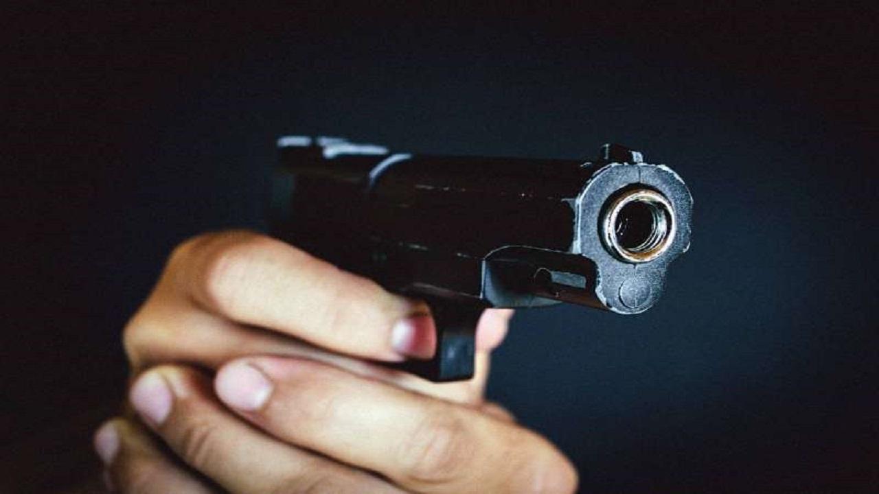 مقتل عريس إثر خلاف حول ثمن أثاثات بيت الزوجية
