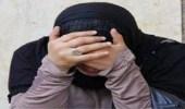 امرأة تستعين بعشيقها في قتل زوجها بعدها هددها بالطلاق والطرد