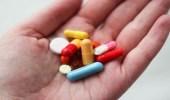 اختبار دواء جديد على شكل حبة للوقاية من كورونا