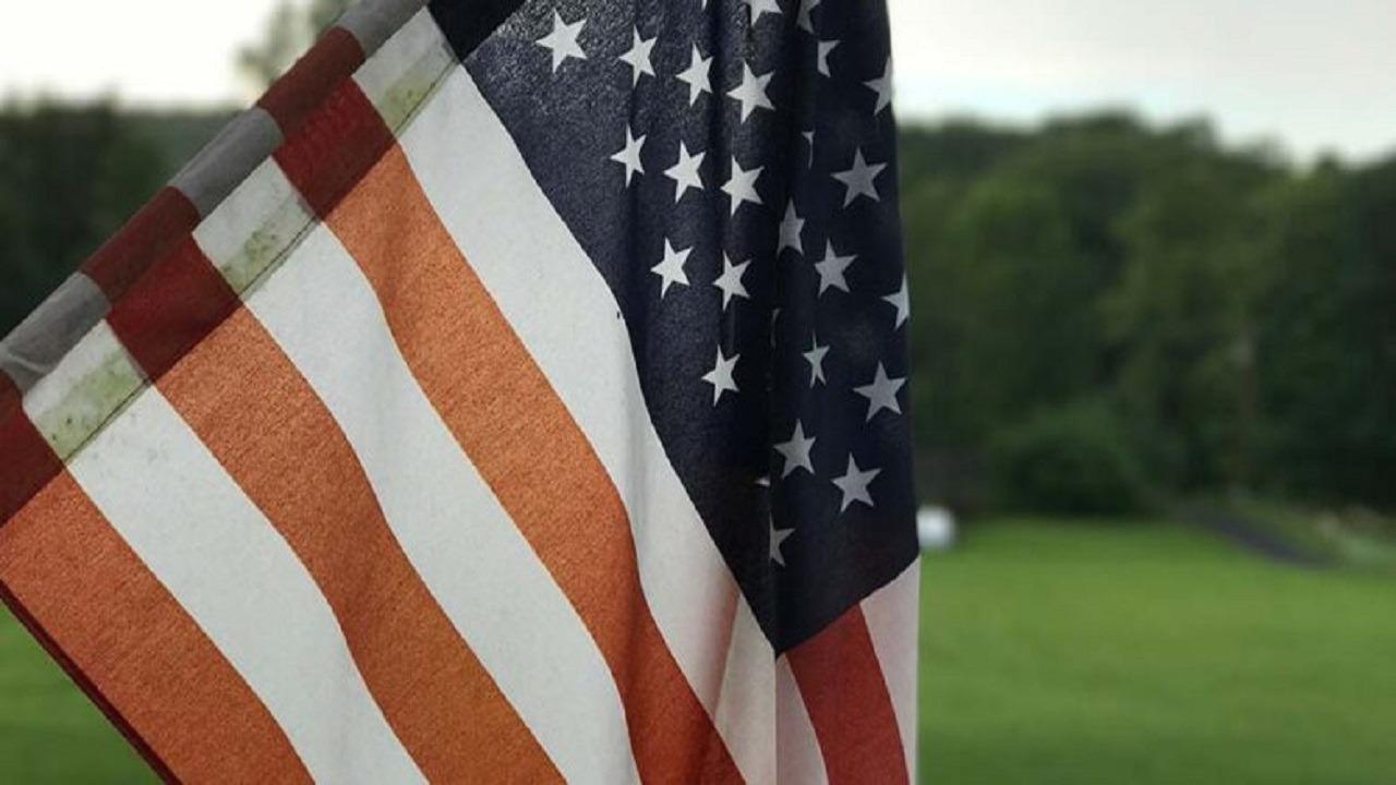 إضافة التحصين بلقاح كورونا ضمن شروط الهجرة إلى الولايات المتحدة