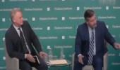 السناتور تيد كروز: جماعة الإخوان قتلوا من المسلمين أكثر من اليهود والمسيحيين (فيديو)