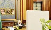 الشورى يطالب باستحداث المزيد من وظائف الأئمة والخطباء