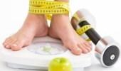 معلومات شائعة مضللة عن طرق إنقاص الوزن