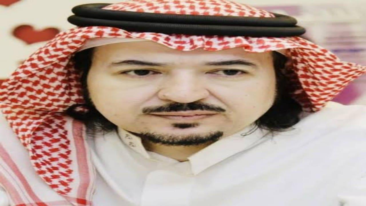 """نجل خالد سامي يثير القلق بشأن الوضع الصحي لوالده:""""4 شهور ما سمعت صوته"""""""