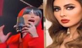 بالفيديو.. مريم حسين ترقص ببطن منتفخ