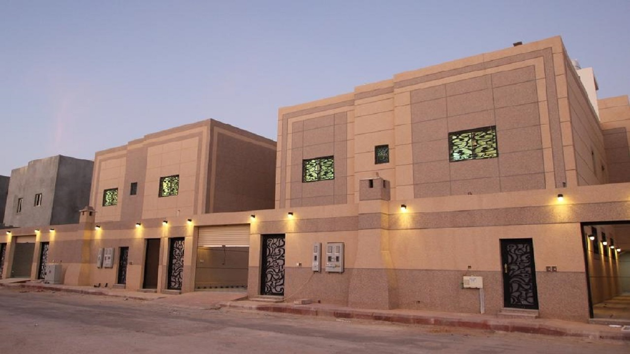 تراجع جماعي لأسعار الأراضي السكنية في 5 مدن بينها الرياض