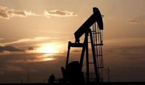 إيرادات الصادرات النفطية تقفز 112.1% في يوليو