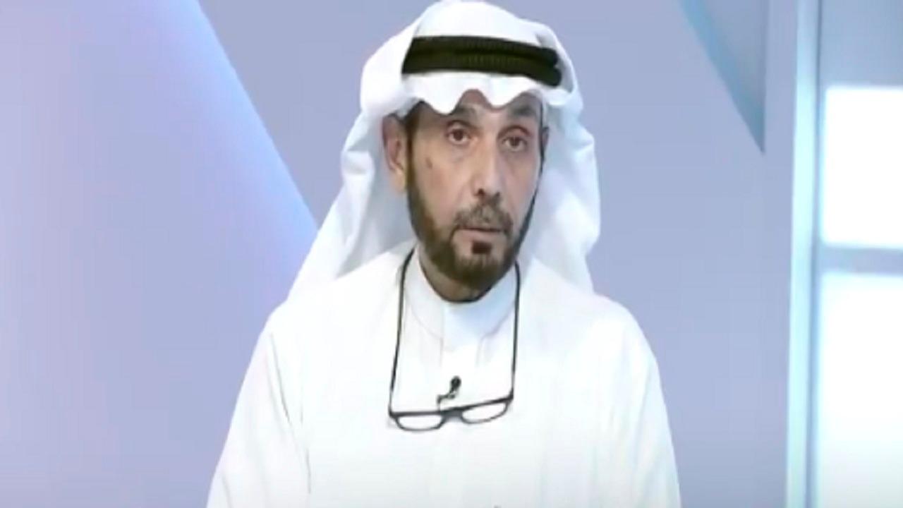 بالفيديو .. مختص: السيطرة على الكلاب الضالة في الرياض يحتاج لجهة حكومية