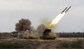 اعتراض وتدمير طائرة مسيرة مفخخة ثانية أطلقها الحوثيون نحو خميس مشيط