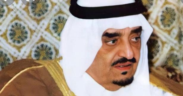 بالفيديو .. قصة مليون نسخة من القرآن وجه الملك فهد بتوزيعها بالاتحاد السوفيتي