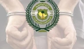 القبض على مواطن لتلقيه 51 كيلو جراماً من الحشيش