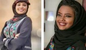 """""""الإرياني"""" يفضح محاولات الحوثي لاستدراج فنانة يمنية في التجسس والدعارة"""