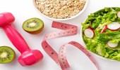 عبدالله الذيابي يوضح نوع الخبر المستخدم في إنقاص الوزن