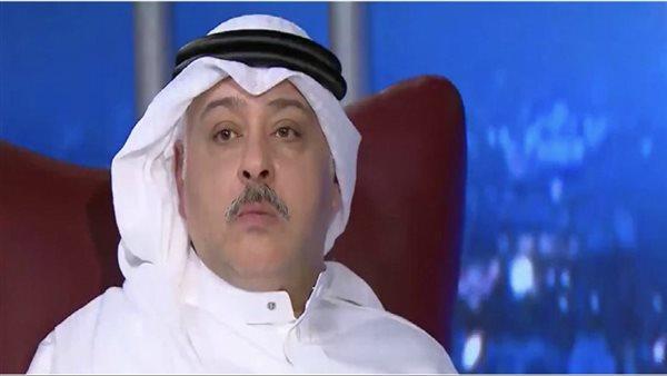 """""""حسن البلام""""  يعلن إصابة شقيقه بكورونا ويوجه رسالة لجمهوره"""