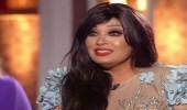 """فيفي عبده تثير الجدل بسبب رقصها بـ """"المنشفة"""""""