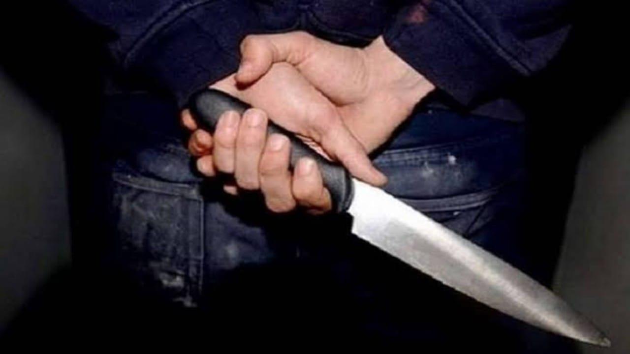 الكشف عن تفاصيل جديدة بشأن قاتل والديه في مكة