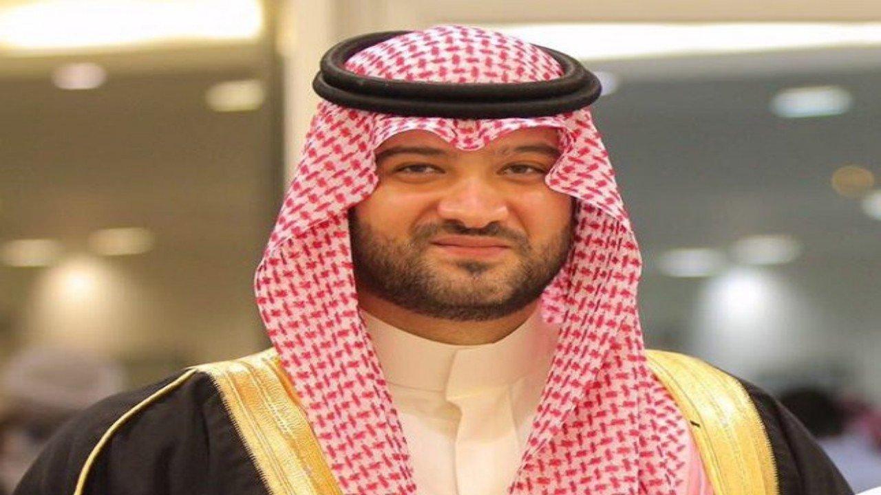 الأمير سطام بن خالد: قيادات تنظيم القاعدة يمكثون في إيران