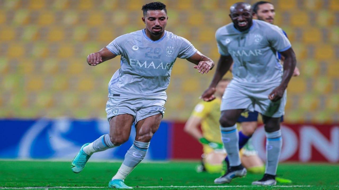 بالفيديو.. الهلال يتأهل إلى دور الـ8 من دوري أبطال آسيا بعد فوزه على الاستقلال الإيراني