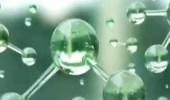 شاهد.. إنشاء أكبر مصنع في العالم لإنتاج الهيدروجين بمدينة نيوم عام 2025