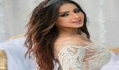 """""""شيما الحاج"""" تكشف عن تعرضها للتحرش اللفظي"""
