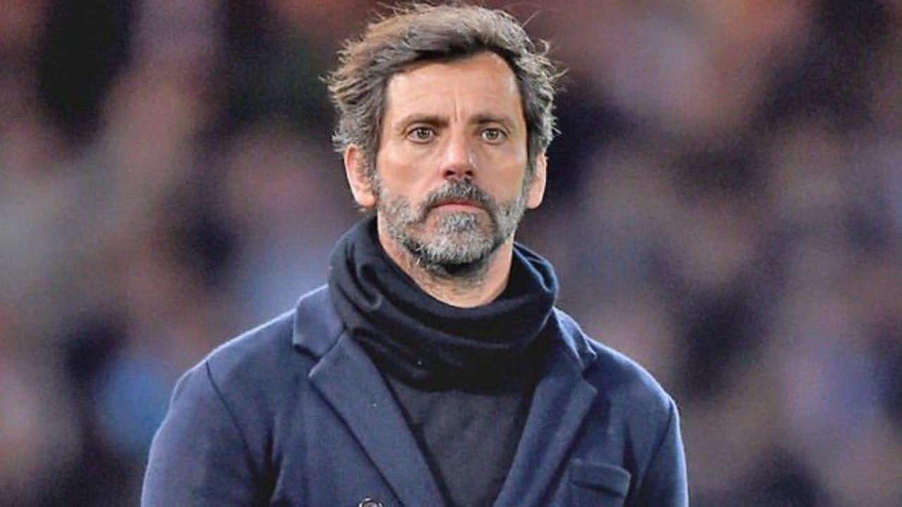 فلوريس يرفض عرض النصر لتدريب الفريق مقابل4 ملايين يورو سنوياً