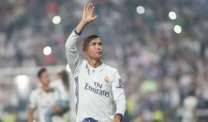 صحيفة : ريال مدريد يقدم أفضل مواسمه منذ رحيل رونالدو