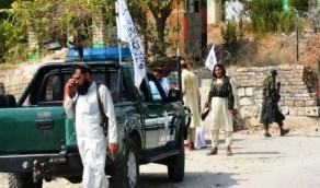 داعش تتبنى تفجيرات جلال آباد في أفغانستان