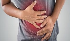 """""""الذيابي"""" يوضح كيفية تشخيص مرض القولون"""
