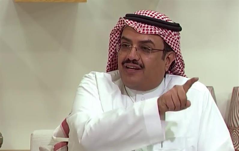 خالد النمر: المرأة الحامل لابد أن تأخذ الأسبرين في حالة واحدة