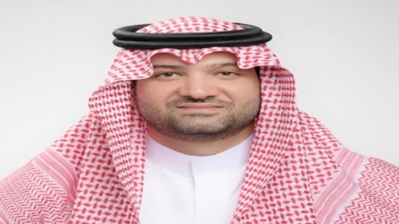 """الأمير سطام يوجه رسالة قوية لمنظمات """"حقوق الإنسان"""" بعد إعدام طفل يمني"""