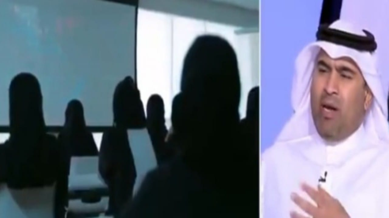 """مختص يقترحتعزيز الجانب البدني وتغير جدول العمل اليومي للموظف """"فيديو"""""""