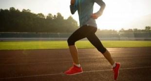 """""""النمر"""": عدم ممارسة الرياضة اليومية يضعف الساقين"""