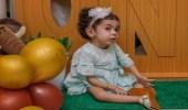 وفاة الطفلة ليال المتلقية لأغلى حقنة في العالم بسبب ضمور العضلات