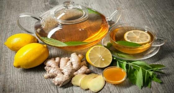 علاجات طبيعية يمكن الاستعانة بها للقضاء على البرد