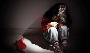 ضبط عامل متلبسا باختطاف واغتصاب طفلة في المقابر