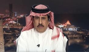 أحمد الشمراني: إقالة مانو مينيز ليست حلا لمشاكل النصر والنادي يحتاج لترميم