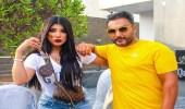 """مي العيدان تعلق على طلاق سارة الكندري وأحمد العنزي: """"تمثيلية"""""""