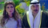 بالفيديو.. شهاب جوهر يكشف لأول مرة تفاصيل عن زواجه من إلهام الفضالة