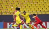 اتحاد الكرة لم يتلقى تحديثات بشأن الطاقم التحكيمي لمباراة النصر وتراكتور